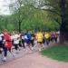 Trainingsschema voor halve marathon