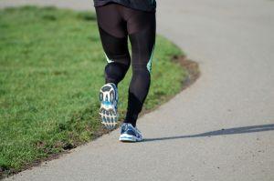 trainingsschema 4 mijl hardlopen